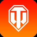 World of Tanks Blitz появятся в App Store 26 июня