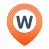 Wikiroutes