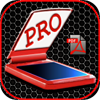 SmartScan PDF Pro