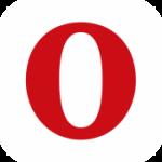 В App Store появилась новая версия Opera Mini