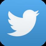 Twitter научился проигрывать анимированные GIF-изображения