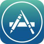 Новая категория в App Store — Лучшие обновления