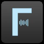 Fidelia — продвинутый музыкальный проигрыватель для Mac