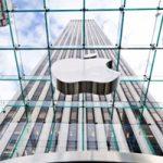 Apple продолжает заключать партнерские соглашения с мобильными операторами