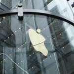 Ericsson и Apple подписали лицензионное соглашение
