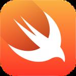 Apple начала разработку Swift 4 года назад