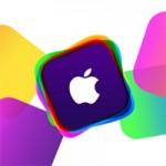 Apple раздает участникам WWDC небольшие подарки