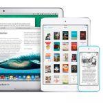 Apple пошла на мирное соглашение с истцами по делу, связанному с завышением цен на книги