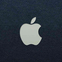 Apple, Intel