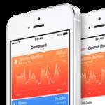 У Apple могут возникнуть проблемы с брендом HealthKit