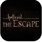 Hellraid: The Escape появится в App Store 10 июля
