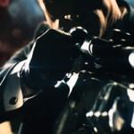 Square Enix Montreal анонсировала новую мобильную игру про Хитмэна