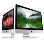 В OS X 10.10 найдены следы iMac с дисплеем Retina