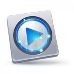 Mac Blu-ray Player — функциональный медиаплеер для Mac OS X