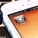 i0n1c считает возможным создание джейлбрейка для iOS 8