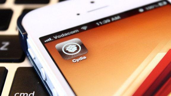 джейлбрейк для iOS 8