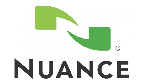 Nuance Communications