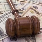 Samsung согласилась выплатить Apple компенсацию за нарушение патентов