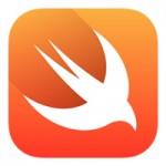 Apple представила новый язык программирования Swift