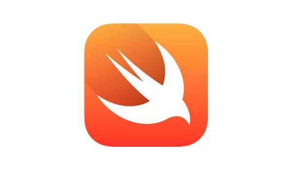 Программист языка swift