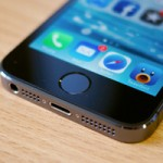 PayPal планирует внедрить поддержку Touch ID в свое приложение