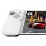 Wikipad анонсировала игровой контроллер для iPad mini