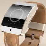 iWatch получат 2,5-дюймовый дисплей, беспроводную зарядку и выйдут в октябре
