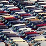 iPhone на базе iOS 8 сможет помочь найти авто на парковке
