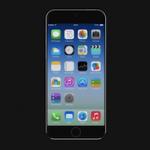 Новые подробности об iPhone 6: NFC, беспроводная зарядка и улучшенный LTE