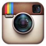 В App Store стала доступна новая версия Instagram