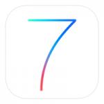 iOS 7.1.2 выйдет 27 июня?