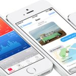 Apple расширяет возможности Find My iPhone