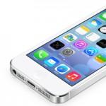 Доля iOS 7 продолжает расти и приближается к 90%