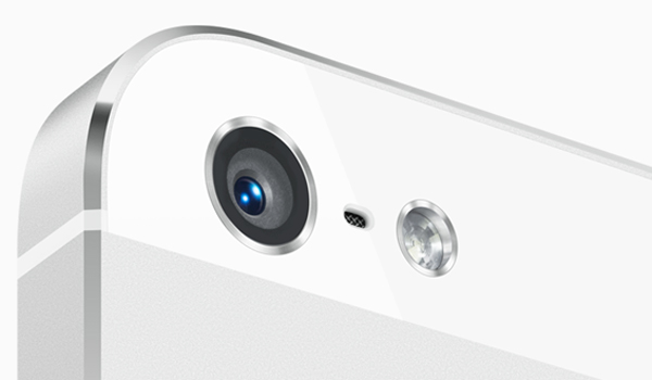 iPhone 6м