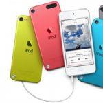iPod Touch с 16 Гб памяти может появиться в продаже уже в следующий вторник [Обновлено]