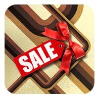 Бесплатные программы для ipad 2 скачать