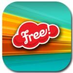 ТОП бесплатных приложений для iOS. Выпуск №9