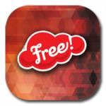 ТОП бесплатных приложений для iOS. Выпуск №10