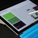 Microsoft предлагает обменять MacBook Air на Surface Pro 3. С доплатой