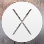 Apple представила OS X 10.10 Yosemite