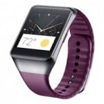 LG G Watch и Samsung Gear Live доступны для предзаказа
