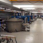 Apple планирует открыть еще один завод по производству сапфировых стекол