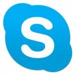 Microsoft показала несколько скриншотов обновленного Skype для iPhone