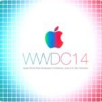 WWDC 2014 за 10 минут [Видео]