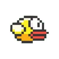 Flapple Bird
