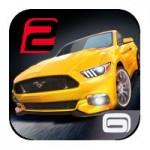 Gameloft выпустила обновление для GT Racing 2