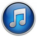 iTunes приносит Apple большую прибыль