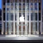 Apple меняет правила для своих розничных магазинах и готовит персонал к запуску iPhone 6