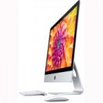 Во втором квартале продано меньше компьютеров Mac, чем год назад