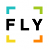 Fly — A fast new video editor